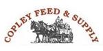 Copely Feed & Pet