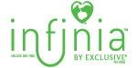 Infinia Holistic Pet Foods