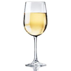 Libbey Glassware, 18.5Oz Grande White Wine Glass