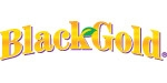 Black Gold Soils, Mixes & Fertilizer
