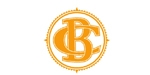 Brewcraft USA