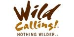 Wild Calling