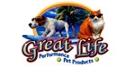 Great Life Performance Pet Products
