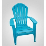 Adams RealComfort Adirondack Chair Image