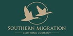Southern Migration Clothing Co.
