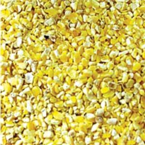 Whole (deer) corn 50# $7.99