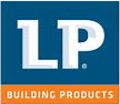 LP Building Products First Time Use Rebate