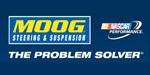 Moog Steering & Suspension