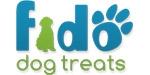 Fido Dog Treats