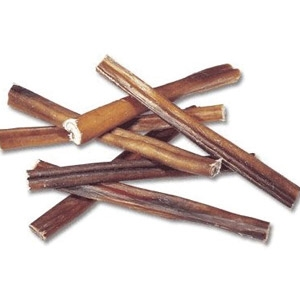 north country mercantile bully sticks minot nd. Black Bedroom Furniture Sets. Home Design Ideas