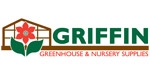 Griffin Green House Supply