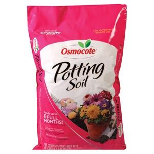 Osmocote® Potting Soil