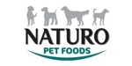 Naturo Natural Dog Foods