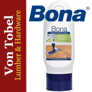 $2 OFF Bona Hardwood Cartridge