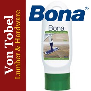 $2 OFF Bona Stone, Tile, Laminate, Vinyl Cartridge