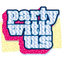 2014 Party Special