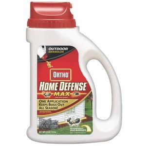 Maxx Home Defense For $6.00