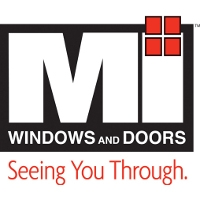 MIWD Window Special
