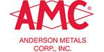 Anderson Metals Corp