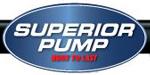 Superior Pump