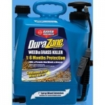 DuraZone Weed & Grass Killer RTU now $22.99