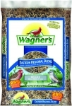 Wagner's Eastern Regional Blend 8 lb. now $5.99