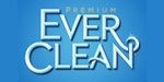 Ever Clean Cat Litter