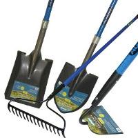 Agway Long Handled Tools Just $14.99 each