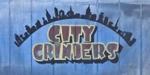 City Grinders