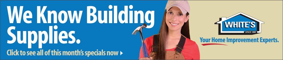 Building Supplies