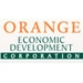 Orange Economic Development Corporation