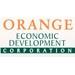 Orange Economic Development Corporation