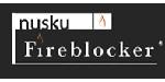 Nusku Fireblocker