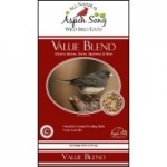 Value Blend Wild Bird Food 30 lb. now $13.99