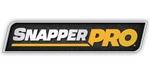 Akins Farm & Home/Snapper Pro