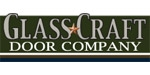 GlassCraft Door Company