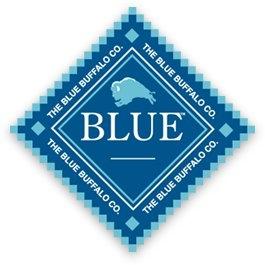 Select Blue Buffalo Dry Dog Food Bags $47.99/ea.