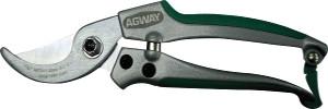 Agway Aluminum Bypass Pruner Only $5.99