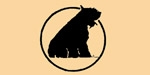 The Robert Abady Dog Food Co.
