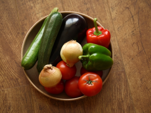 70% off Spring and Summer veggies