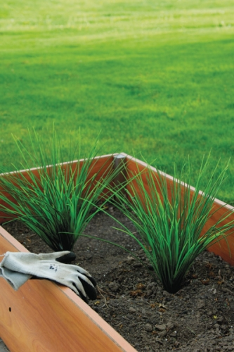 30-50% off Composters and Garden Beds