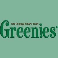Save $2 on 36 oz. Greenies