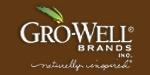 Gro-Well