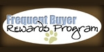 Frequent Buyer Rewards Program