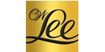 O.W. Lee