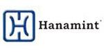 Hanamint