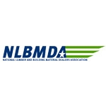The National Lumber and Building Material Dealers Association