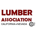 The Lumber Association of California & Nevada