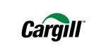 Cargill