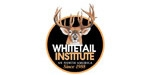 White Tail Institute of North America